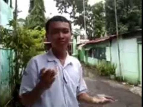 film dokumenter kawali sma negeri 16 makassar film dokumenter xii ipa6 watch