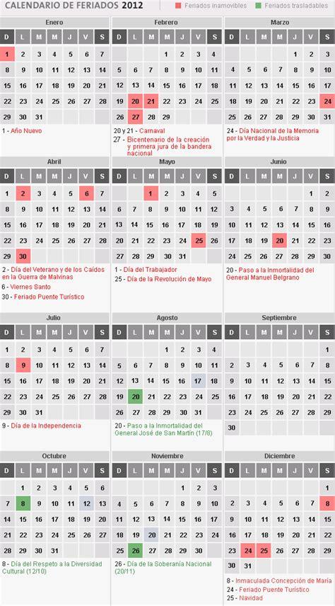 Calendario 2011 Mexico Festivos 2012 Mexico