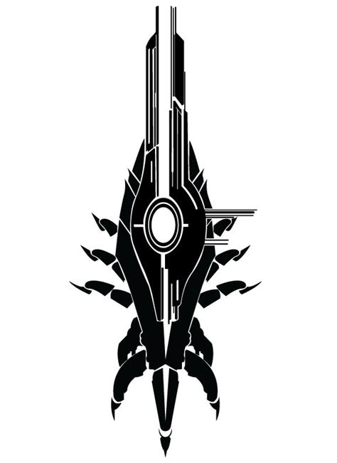 reaper tattoo by dethdealer31103 on deviantart reaper relay design by jackaloperider on deviantart