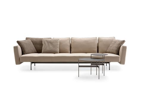 b b italia sofa bed good b b italia sofa bed 23 on sofa beds leicester with b
