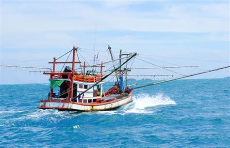 insurance on fishing boat mexicoinsurance