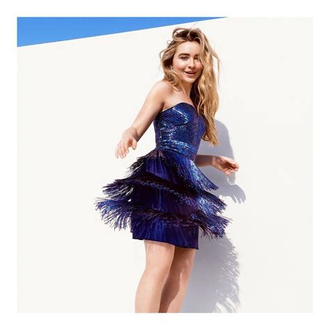 formal new years dresses 17 best images about new years dresses on