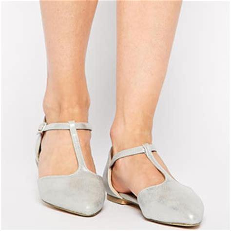 t flat shoes t bar flat shoes warehouse telegraph