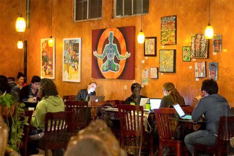 San Diego Best Coffee Shops To Work Study | san diego best coffee shops to work study