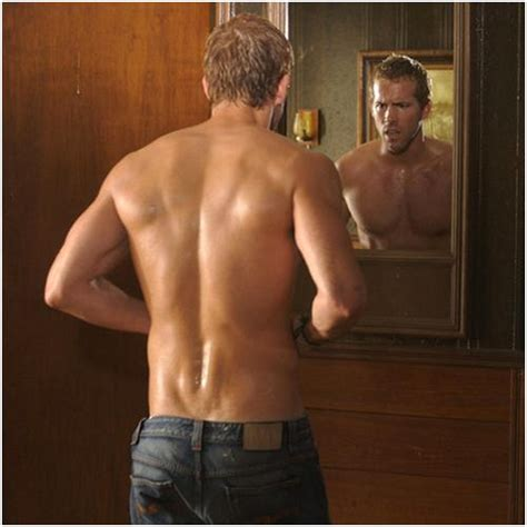 ryan reynolds shirtless flickr photo sharing
