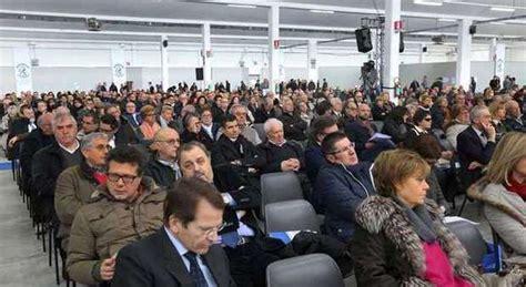 popolare di marostica popolare di marostica l assemblea approva la fusione con
