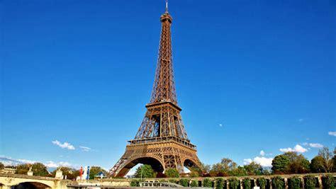 vacanza parigi offerte vacanze capitali europee pacchetti e volo hotel