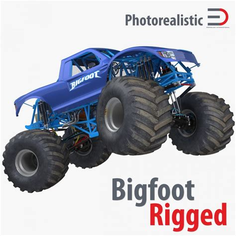 monster truck game videos 100 bigfoot monster truck games monster truck
