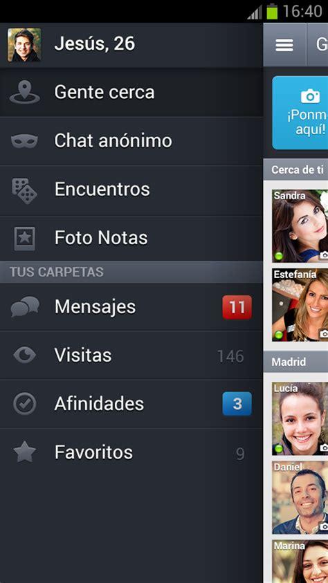 badoo mobile android badoo premium para android