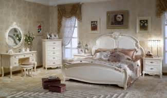 french provincial bedroom furniture sets trend home french provincial bedroom furniture uhuru furniture