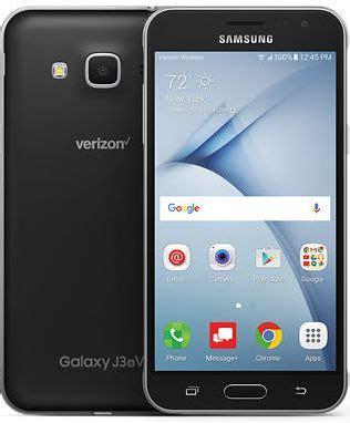download user manual pdf guide of samsung galaxy j3 v