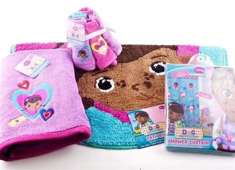 doc mcstuffins bathroom doc mcstuffins bathroom accessories doc mcstuffins room