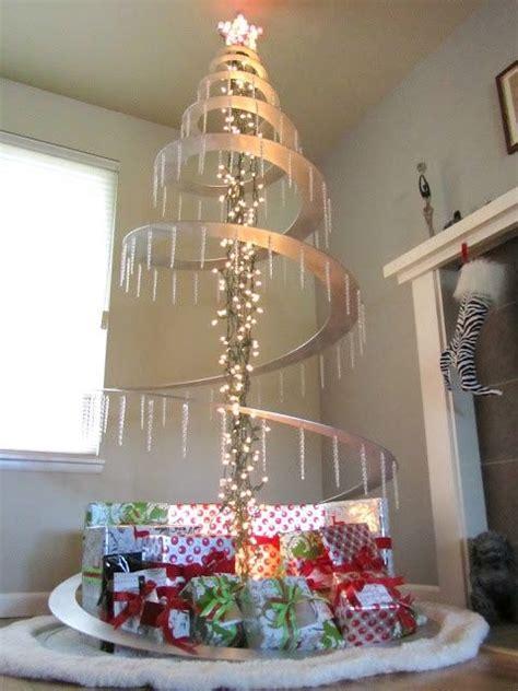 ideas para tu 225 rbol de navidad en http www