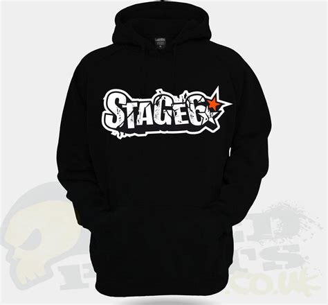 Hoodie Rock Is Not A Crime Fightmerch hoody stage6 pedparts uk
