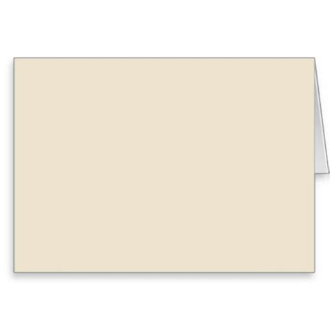 blank greeting card template 5x7 13 microsoft blank greeting card template images free