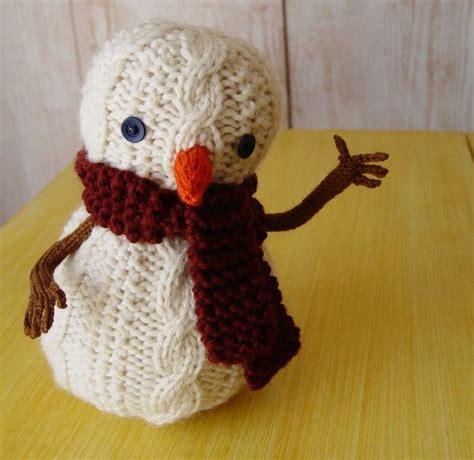 sock snowman pdf 1000 images about sock snowmen on