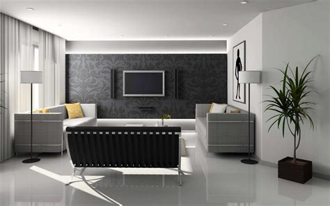 interior design home ideas interior design ideas interior designs home design ideas
