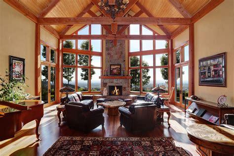 home design story rooms chalet house plans coeur d alene 30 634 associated designs