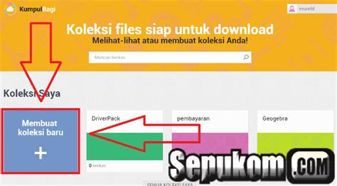 cara membuat direct link di html cara mudah membuat direct link download di kumpulbagi