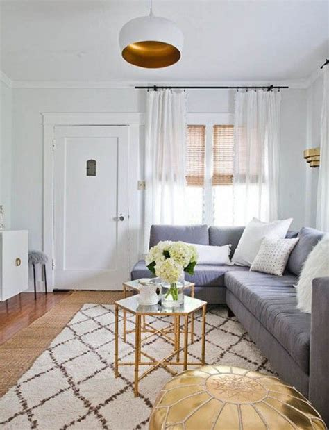 yellow sofa dark pillows dark rug grey cabinet and black best of the web weekly wrap up sectional couches