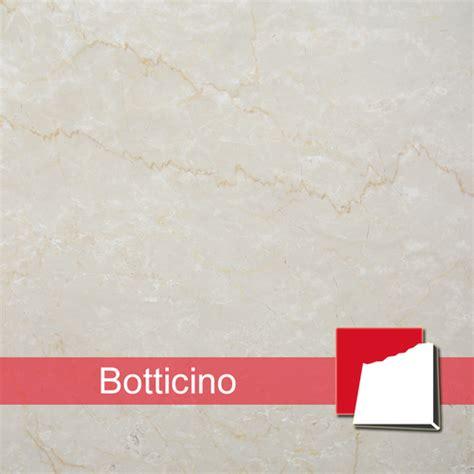 marmor fensterbank preis marmor fensterb 228 nke fensterb 228 nke aus 100 sorten marmor