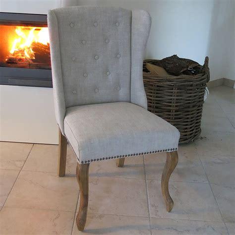 stuhl nieten stuhl mit nieten dekoration bild idee