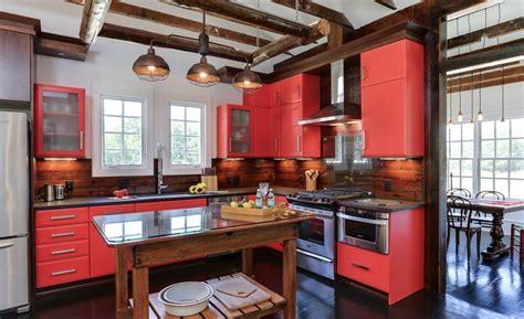 l shaped kitchen design ideas 15 charming l shaped kitchen design ideas