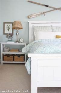 white coastal bedroom furniture best 25 coastal bedrooms ideas on
