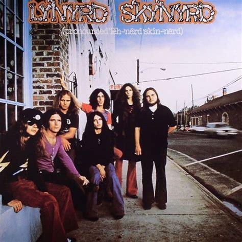 lynyrd skynyrd albums ranked lynyrd skynyrd best ever albums