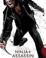 hollywood film ninja assassin ninja assassin cast and crew ninja assassin hollywood