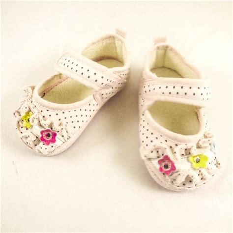 baby shoes 12 18 months baby toddler shoes slippers boys 6 12 12 15 15