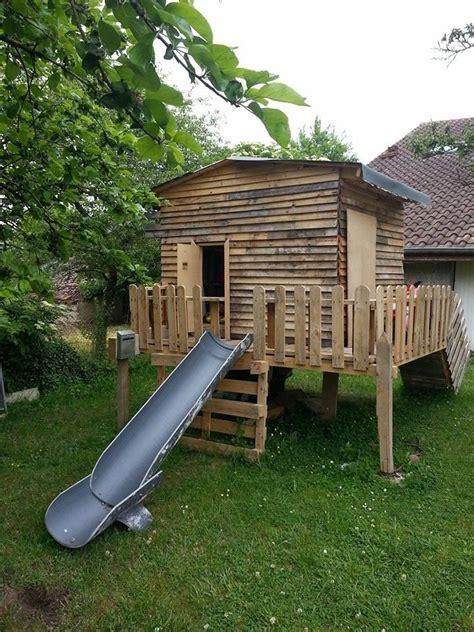 salon maison bois angers 6 17 meilleures id233es 224 propos de toit de cabane sur fizzcur