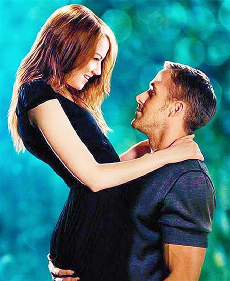 emma stone ryan gosling films 110 best images about ryan gosling and emma stone on