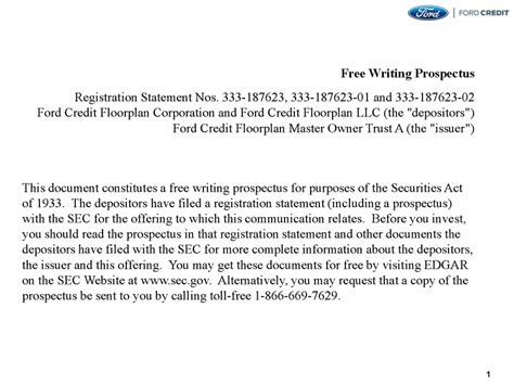 Release A Letter Of Credit ford credit lien release letter autos post