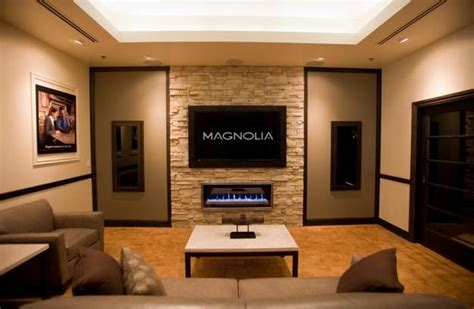 wall mount tv ideas for living room cabinet wall mount living room tv ideas living room