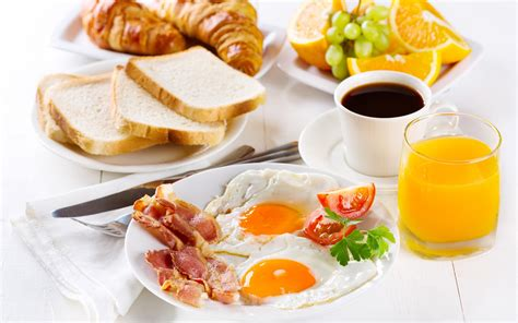 breakfast background 125 juice hd wallpapers background images wallpaper abyss