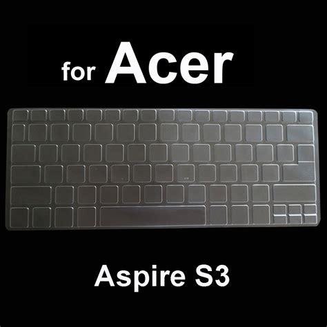 Keyboard Laptop Acer Aspire V3 431 V3 473 acquista all ingrosso acer keyboard protector da