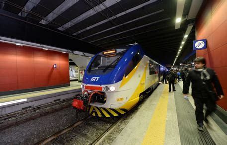 treni fs 171 l umbria piemonte 268 furti in treni e stazioni valle d aosta