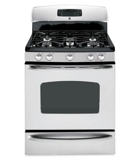 gas and electric range best gas and electric ranges and stoves electric and gas