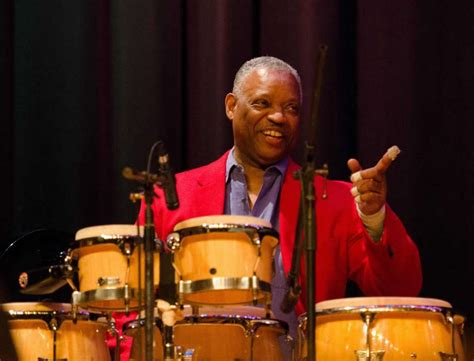 percussionist steve scales helps autism project