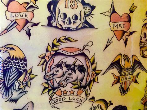 non stop art tattoo non stop 213 20th st n birmingham