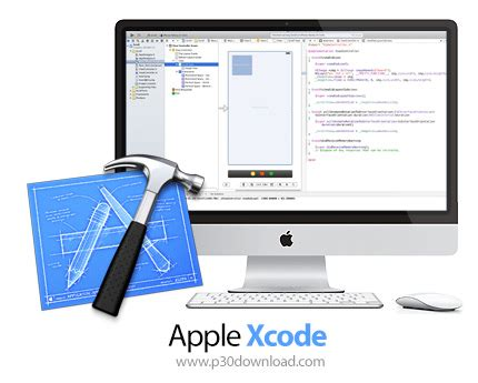 apple xcode apple xcode v8 0 macosx a2z p30 download full softwares games