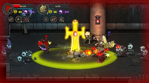 lost castle pc game free download lost castle free download