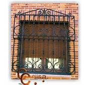 Rejas De Forja Balcones Barandillas Pictures To Pin On