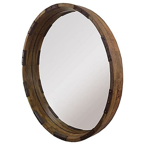 30 inch mirror ren will 30 inch x 30 inch industria mirror in