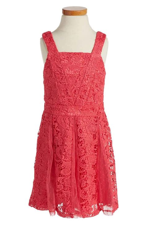 easter dresses for trendy easter dresses for tween 2017 style