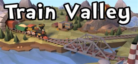 free full version pc games direct download links train valley game free download full version for pc top