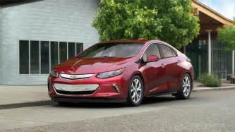 2017 chevrolet volt for sale in fenton 1g1rb6s51hu176629