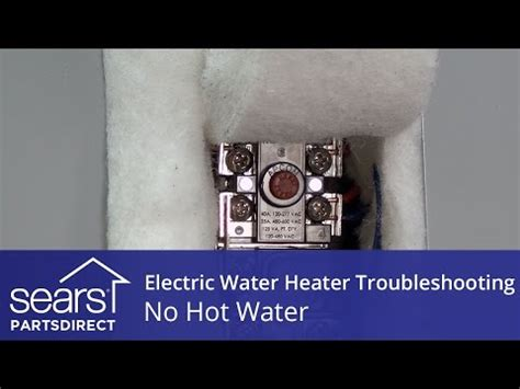 water heater problems pilot light pilot light easiest way to light it when it goes out