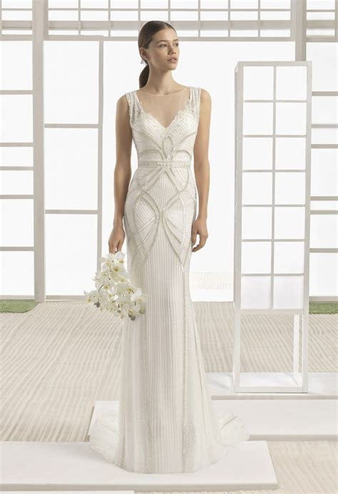 Designer Loft Wedding Dresses by Wedding Dress Designers In Nyc Wedding Dress Collections